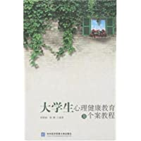 http://ec4.images-amazon.com/images/I/4144KnamU8L._AA200_.jpg