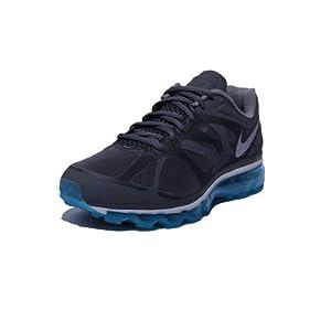 Nike 耐克 AIR MAX全掌气垫跑步鞋 新款男鞋 休闲运动鞋 专柜正品