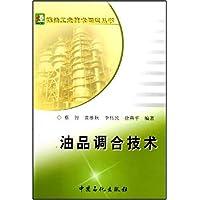 http://ec4.images-amazon.com/images/I/41464nUbYEL._AA200_.jpg