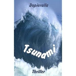 tsunami简谱