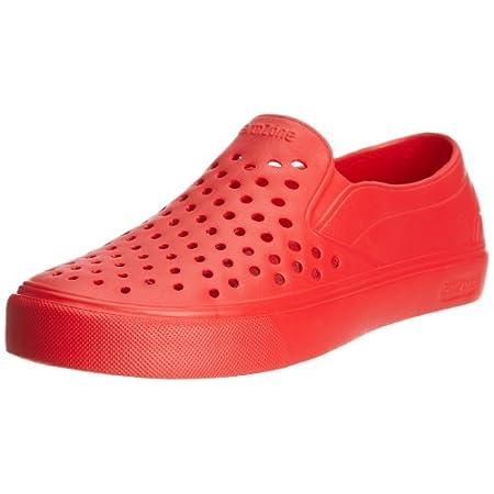 亚马逊中国 Earth Zone 大量一折鞋子