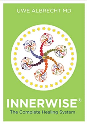 Innerwise: The Complete Healing System.pdf