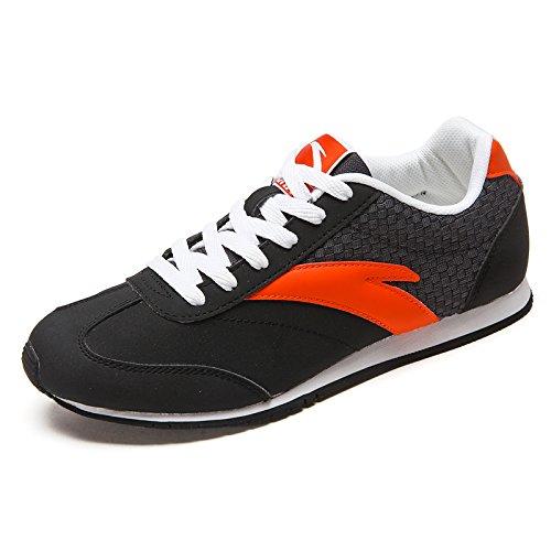 ANTA 安踏 2013新款休闲鞋男运动鞋特价经典鞋时尚百搭11338868