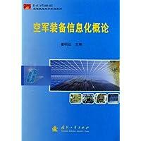 http://ec4.images-amazon.com/images/I/414IHydtj0L._AA200_.jpg