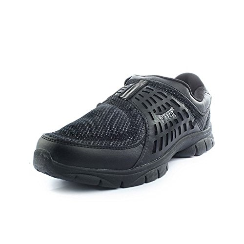 VOIT 沃特 超轻透气休闲运动鞋 男 跑步鞋121162710