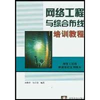 http://ec4.images-amazon.com/images/I/414L4ShO4xL._AA200_.jpg