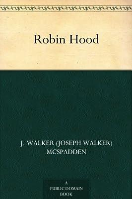 Robin Hood.pdf