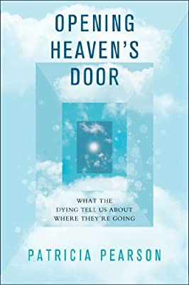 Opening Heaven's Door: Investigating Stories of Life, Death, and What Comes After.pdf