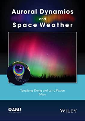 Auroral Dynamics and Space Weather.pdf