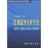 http://ec4.images-amazon.com/images/I/414SxmZvduL._AA200_.jpg