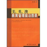 http://ec4.images-amazon.com/images/I/414TIRYxNaL._AA200_.jpg