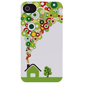 iphone 4s 铃声X doria数码配件价格,iphone 4s 铃声X doria数码配件