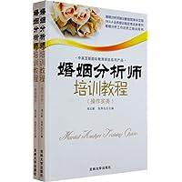 http://ec4.images-amazon.com/images/I/414UIIuolVL._AA200_.jpg