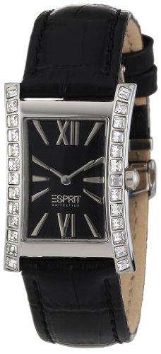 ESPRIT 埃斯普利特 女士石英女士手表 EL101122F01图片图片
