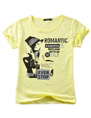 女士t恤 最新品牌,价格大全 -女士T恤