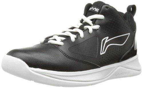 Li Ning 李宁 男式 专业运动篮球鞋 ABPH173-2