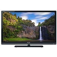 SHARP 夏普 32英寸LED电视 LCD-32LX430A