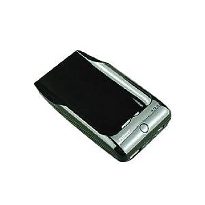 one 4手机电池价格,iphone 4手机电池 比价导购 ,iphone 4手机电