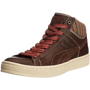 彪马男鞋正品 运动鞋