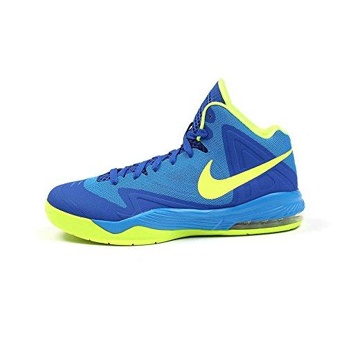 Nike 耐克 耐克男子篮球鞋 653639