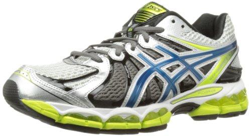 ASICS 亚瑟士 男 跑步鞋 T3B1N-9162