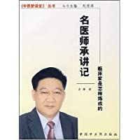 http://ec4.images-amazon.com/images/I/414oOTJqxwL._AA200_.jpg