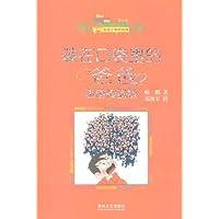 http://ec4.images-amazon.com/images/I/414pCMU7b-L._AA200_.jpg