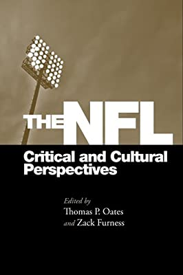 The NFL: Critical and Cultural Perspectives.pdf