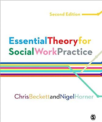 Essential Theory for Social Work Practice.pdf