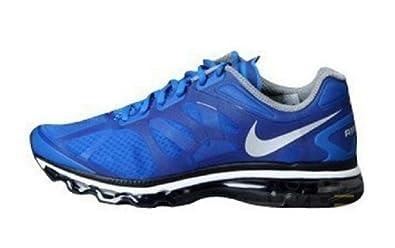 nike 气垫鞋跑步有漏气声,左鞋有,怎么回事