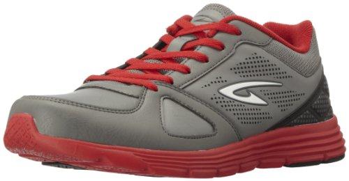deerway 德尔惠 常规跑鞋系列 男 跑步鞋 24213639