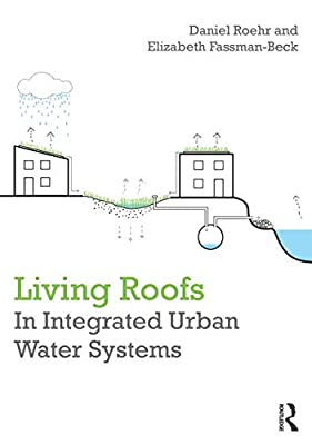 Living Roofs in Integrated Urban Water Systems.pdf