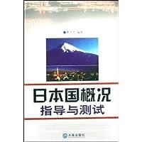 http://ec4.images-amazon.com/images/I/4151sgrRWjL._AA200_.jpg