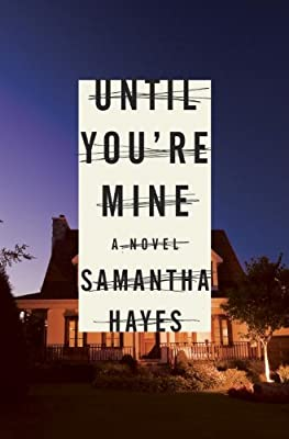 Until You're Mine.pdf
