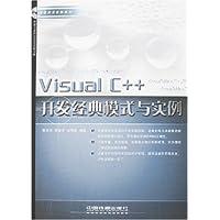http://ec4.images-amazon.com/images/I/4155zlQ2%2BGL._AA200_.jpg