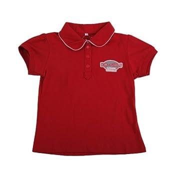 翻领t恤童装价格,翻领t恤童装 比价导购 ,翻领t恤童装怎么样 易购网