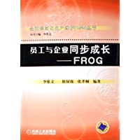 http://ec4.images-amazon.com/images/I/4158MSf1RlL._AA200_.jpg