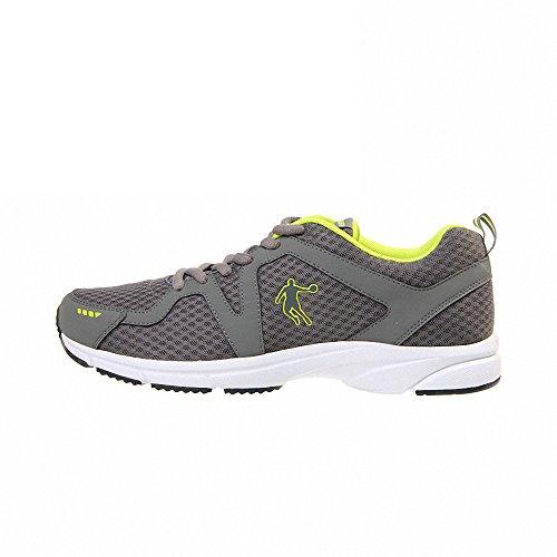 乔丹 跑步鞋男正品鞋2014夏新款网面跑鞋轻便网鞋运动鞋OM1540298