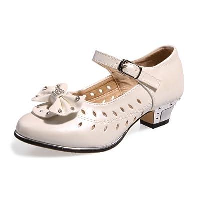 童鞋 女童鞋子