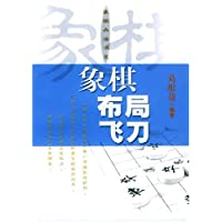 http://ec4.images-amazon.com/images/I/415C-ZYb35L._AA200_.jpg