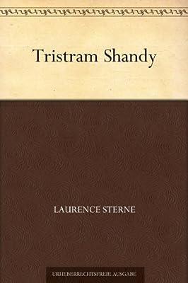 Tristram Shandy ).pdf