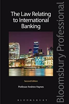 The Law Relating to International Banking.pdf