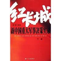 http://ec4.images-amazon.com/images/I/415JQ0Z5xHL._AA200_.jpg