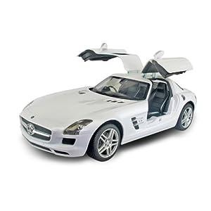 奔驰车模星辉新品上架价格,奔驰车模星辉新品上架 比价导购高清图片