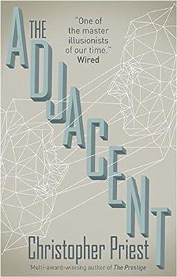 The Adjacent.pdf