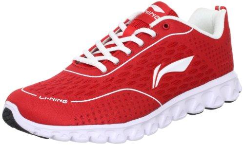 Li Ning 李宁 跑步系列 男 减震跑鞋 ARHH029