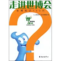 http://ec4.images-amazon.com/images/I/415SC%2BaHP2L._AA200_.jpg