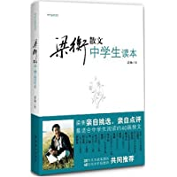 http://ec4.images-amazon.com/images/I/415T-4gpgiL._AA200_.jpg