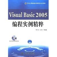 http://ec4.images-amazon.com/images/I/415TDcBSe%2BL._AA200_.jpg