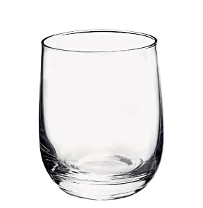 cheap stylish glasses  cognac glasses